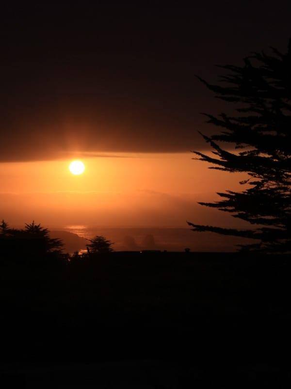 Casa en arriendo en Punta de Lobos - Pichilemu